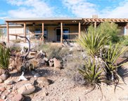 28325 N Crestview  Drive, Meadview image