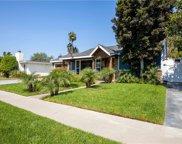 5809   E Marita Street, Long Beach image