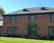 14566 Burnley  Court, Chesterfield image