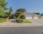 9101 Serrant, Bakersfield image