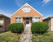 3828 North Plainfield Avenue, Chicago image