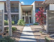 630 Bird Bay Drive E Unit 207, Venice image
