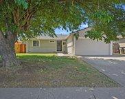 5628  53rd Avenue, Sacramento image