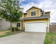 18012 73rd Ave E, Puyallup image