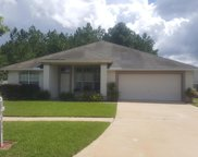 3332 SHELLEY DR, Green Cove Springs image