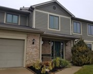9826 Red Twig Place, Fort Wayne image