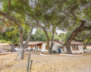 4520     Stags Leap Way, Paso Robles image