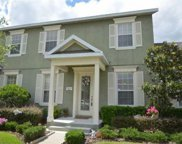 3814 Cleary Way, Orlando image