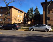7355 North Ridge Boulevard Unit GA, Chicago image