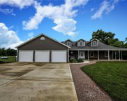 7446 West Mill Creek, Collinsville image
