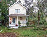 714 Rosemont Avenue, Raleigh image