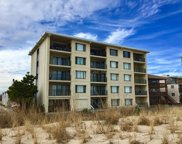 5701 Atlantic Ave Unit 4s, Ocean City image
