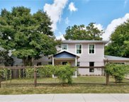 5412 Coventry Ln, Austin image