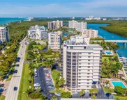 11030 Gulf Shore Dr Unit 1201, Naples image