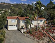 2452 San Clemente Way, Vista image