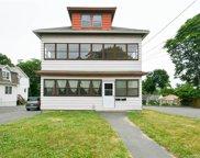 157 Park  Terrace, Waterbury image