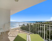 2295 S Ocean Boulevard Unit #903, Palm Beach image