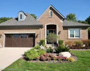 6840 HEIRLOOM, West Bloomfield Twp image