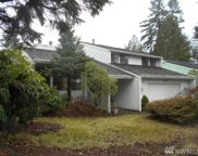 17521 155th Ave SE, Renton image