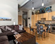 601 Lincoln Avenue Unit R-1A, Steamboat Springs image