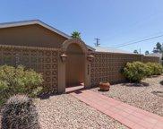 8628 E Granada Road, Scottsdale image
