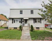 28 SMITH ST, Belleville Twp. image