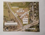 5348 Us 40 Lot A, Plainfield image