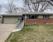 3407 W 4th St Rd, Greeley image