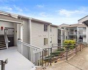 17300 91st Avenue NE Unit #E302, Bothell image