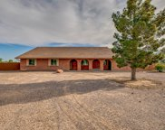 19417 E Ocotillo Road, Queen Creek image