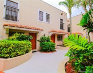 11649 Nw 11th St, Pembroke Pines image