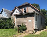 1266 26th  Street, Indianapolis image