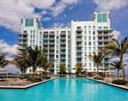 300 S Australian Avenue Unit #424, West Palm Beach image