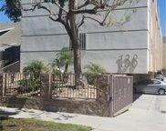 138   E Spruce Avenue   4 Unit 4, Inglewood image