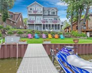 25396 West Columbia Bay Drive, Lake Villa image