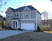 673 Bluff Pointe, Columbia image