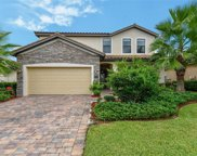 7019 Quiet Creek Drive, Bradenton image