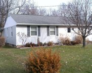 2238 Spencerport Road, Gates image