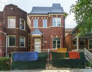 3313 North Oakley Avenue, Chicago image