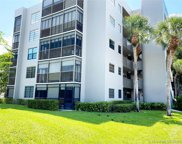 1100 Colony Point Cir Unit #223, Pembroke Pines image