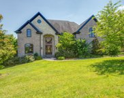3425 Stagecoach Dr, Franklin image