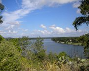 1504 W 2147, Marble Falls image