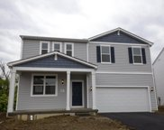 4011 Mad River Road, Grove City image
