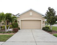 2141 Parrot Fish Drive, Holiday image
