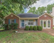 5145 English Village Dr, Nashville image