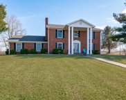 2590 Jacks Creek Pike, Lexington image