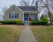 5417 Southern Pkwy, Louisville image