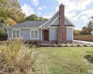 5505 Spring Road, Raleigh image