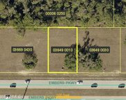 1045 Embers PKY W, Cape Coral image