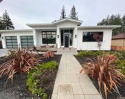 1738 Pilgrim Avenue, Mountain View image